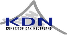 Kunststof Dak Nederland